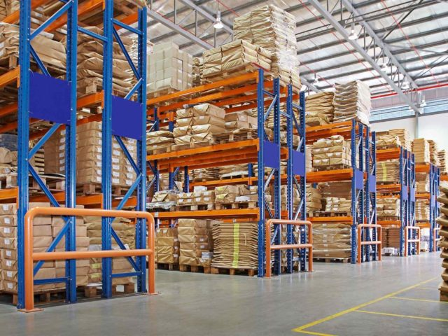 Warehouse-2-640x480.jpg